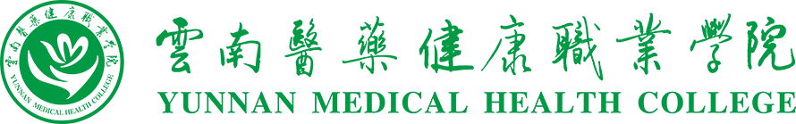 医药logo.png